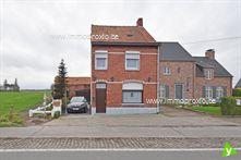 Maison a vendre à Oostwinkel