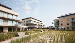 2 Nieuwbouw Appartementen te koop in Nieuwpoort