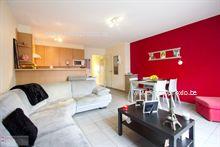 Appartement a vendre à Nieuport