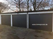 Garage a vendre à Harelbeke