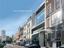 Nieuwbouw Handelspand te koop in Gent