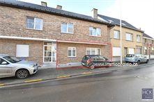 Appartement a louer à Kruishoutem