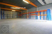 Industriel a louer à Zedelgem