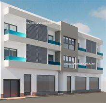 Appartement te koop in Bigastro