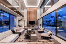 Maison neuves a vendre à Marbella