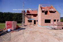 Maison neuves a vendre à Zuienkerke