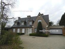 Maison a louer à Sint-Eloois-Vijve