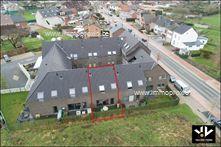Nieuwbouw Huis te koop in Veldwezelt