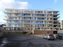 Nieuwbouw Appartement te huur in Waregem