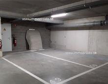 Garage neufs a vendre à Heist-op-den-Berg