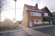 Maison a vendre à Zuienkerke
