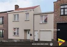 Huis te koop in Riemst