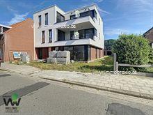 Appartement neufs a vendre à Sint-Laureins