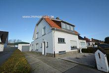 Maison a vendre à Damme