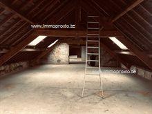 Nieuwbouw Kantoren te koop in Gembloux