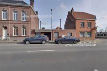 Maison a vendre à Harelbeke