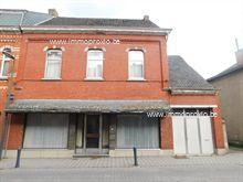 Huis te koop in Haaltert