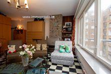 Appartement a vendre à Coxyde