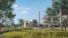 11 Nieuwbouw Bouwgronden te koop in Bilzen