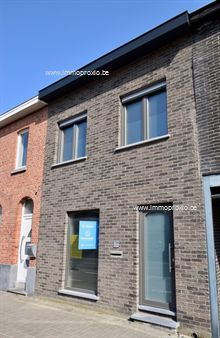 Maison A vendre Roeselare