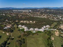 2 Nieuwbouw Appartementen te koop in San Roque