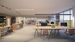 7 Nieuwbouw Kantoren te koop in Beveren-Waas