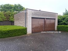 Garage te huur in Merelbeke