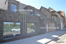 Nieuwbouw Huis te koop in Zwevegem