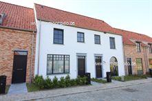 Huis te koop in Meetkerke