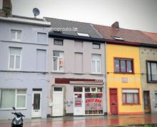 Handelspand te koop in Gent