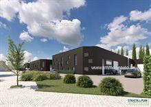 Nieuwbouw Project te koop in Beveren-Waas