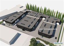 3 Nieuwbouw Industrielen te koop in Beveren-Waas