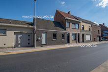 Maison a vendre à Wielsbeke