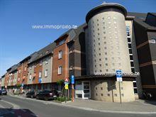Appartement te koop in Aalst