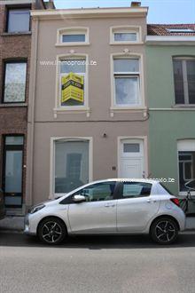 Huis te koop in Mechelen