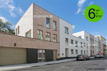 Projet A vendre Roeselare