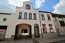 Huis te koop in Wortegem-Petegem