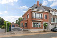 Huis te koop in Deinze