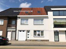 Maison a louer à Waregem