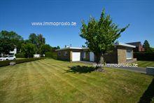 Maison a vendre à Knokke-Heist