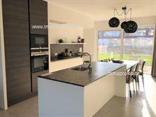 Nieuwbouw Appartement te koop in Zwevegem