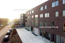 Appartement a louer à Sint-Denijs-Westrem