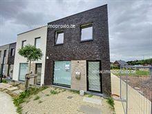 Nieuwbouw Huis te huur in Zwevegem