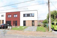 Nieuwbouw Huis te koop in Oosterzele
