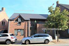Appartement te huur in Hooglede