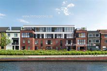 4 Nieuwbouw Huizen te koop in Kortrijk