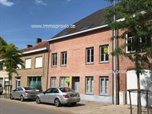 Appartement te huur in Houthulst