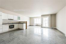 Appartement te huur in Rollegem-Kapelle