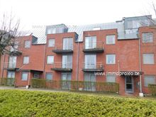 Appartement te koop in Ninove