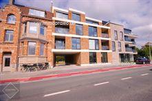 Nieuwbouw Appartement te koop in Brugge